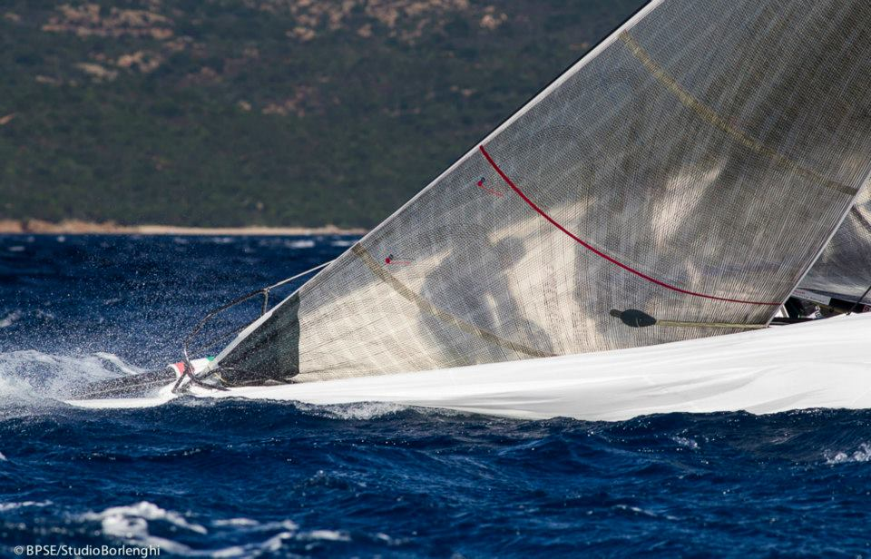 melges-32-world-championship-01-01