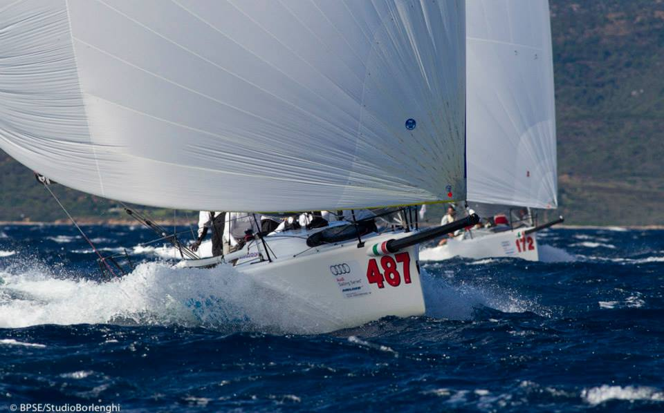 melges-32-world-championship-01-02