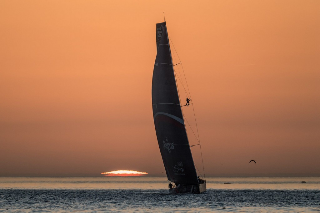 01 Mirabaud Yacht Racing Image Award – Ricardo Pinto