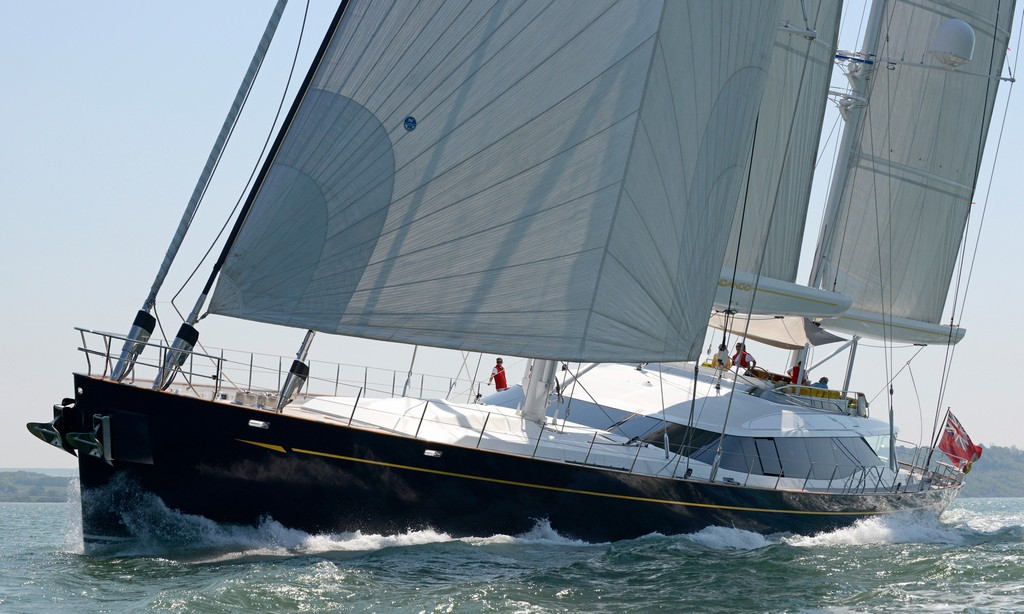 sailing-superyacht-mondango-2-now-for-sale-with-burgess-and-stockbridge-mond12-rt0044