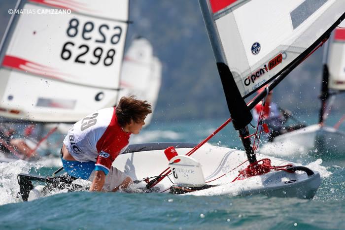 mondiale-open-bic-2013-capizzano-29