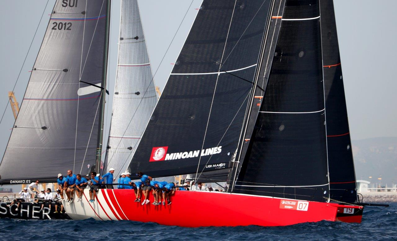 orc worlds coastal race ph max ranchi 01