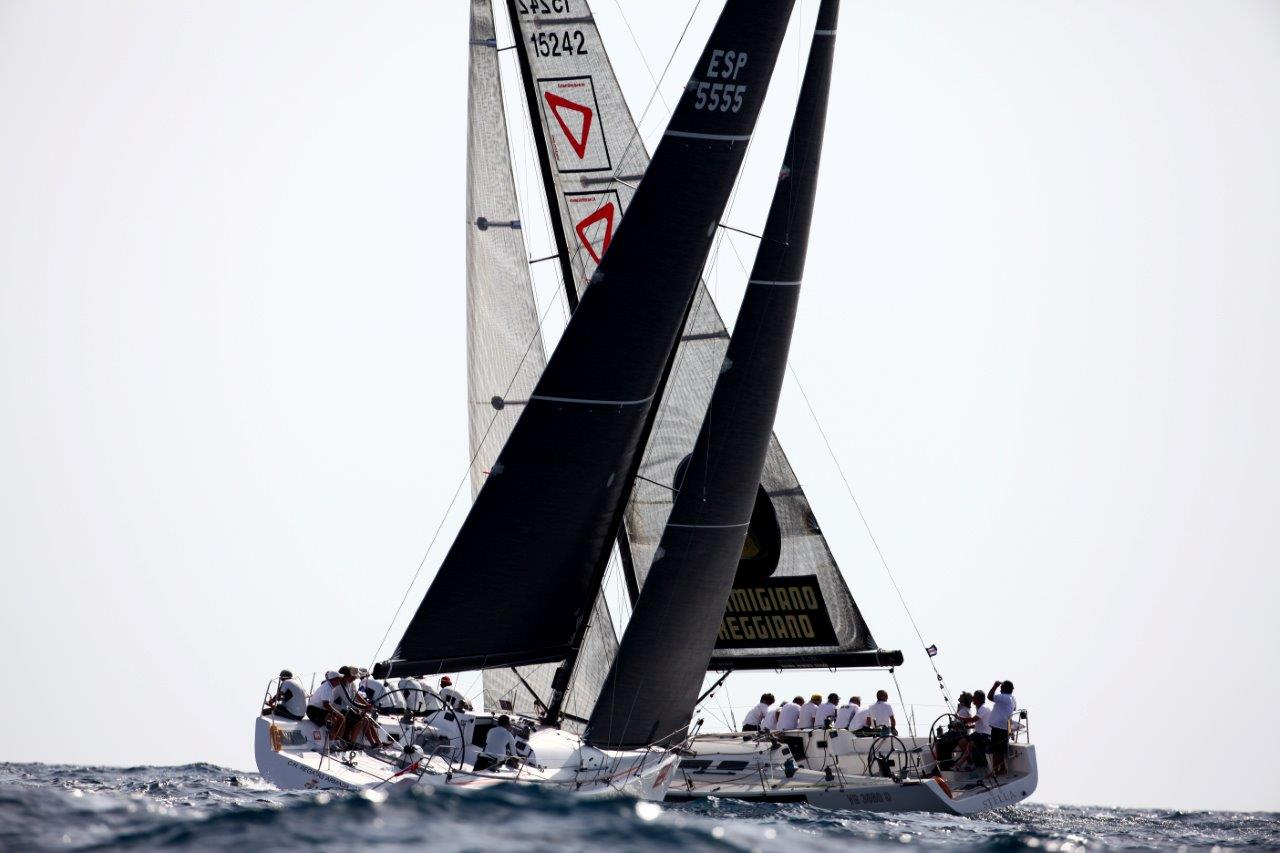orc worlds coastal race ph max ranchi 02