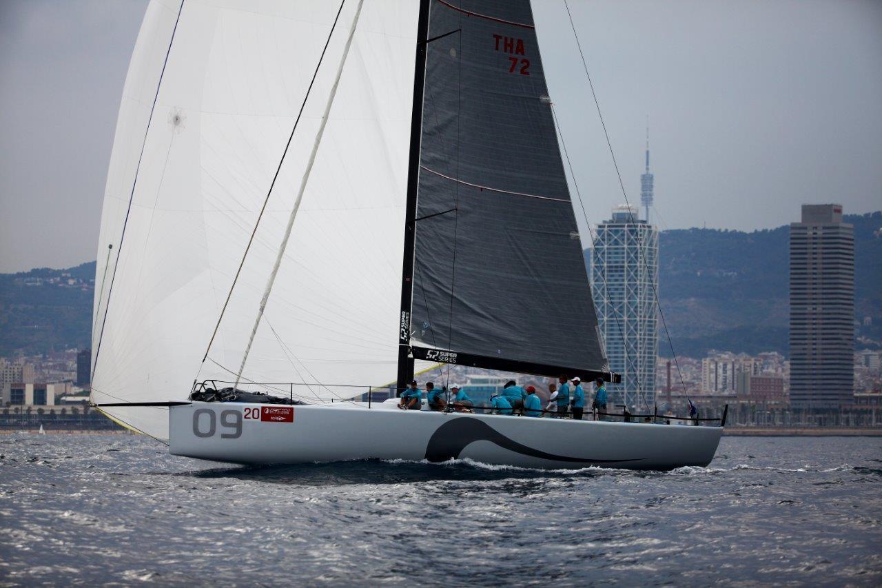 orc worlds coastal race ph max ranchi 26