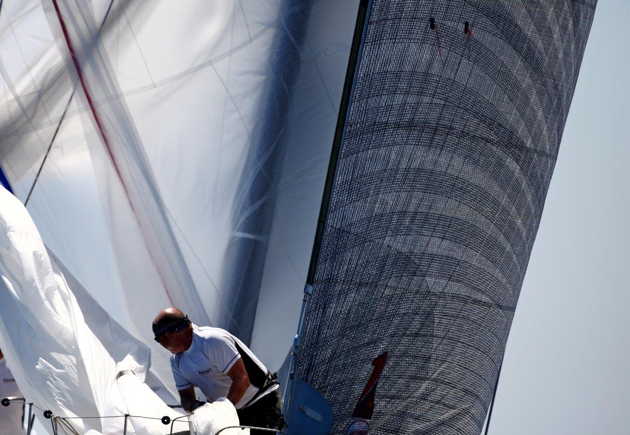Mondiale ORC 2015 day 1 01