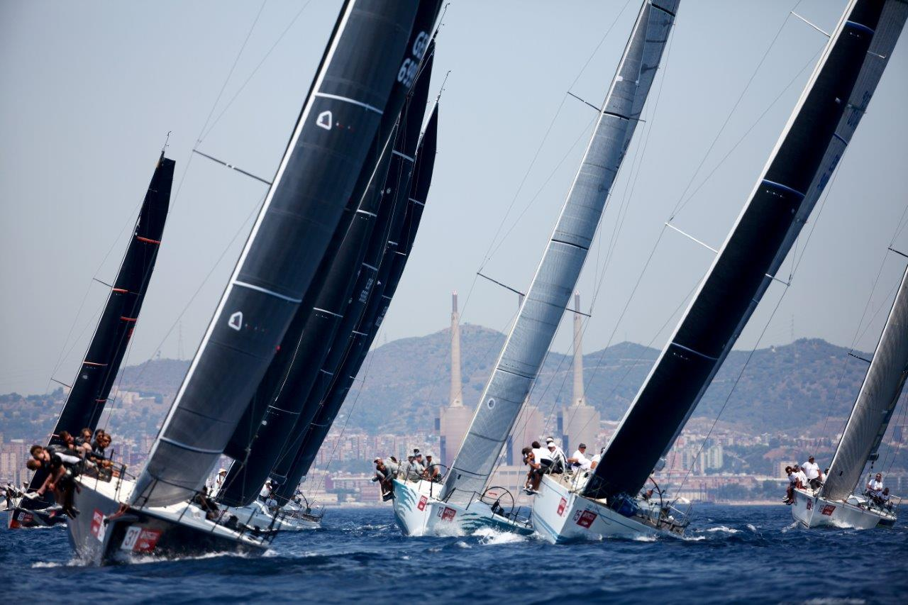 Mondiale ORC 2015 day 2 03
