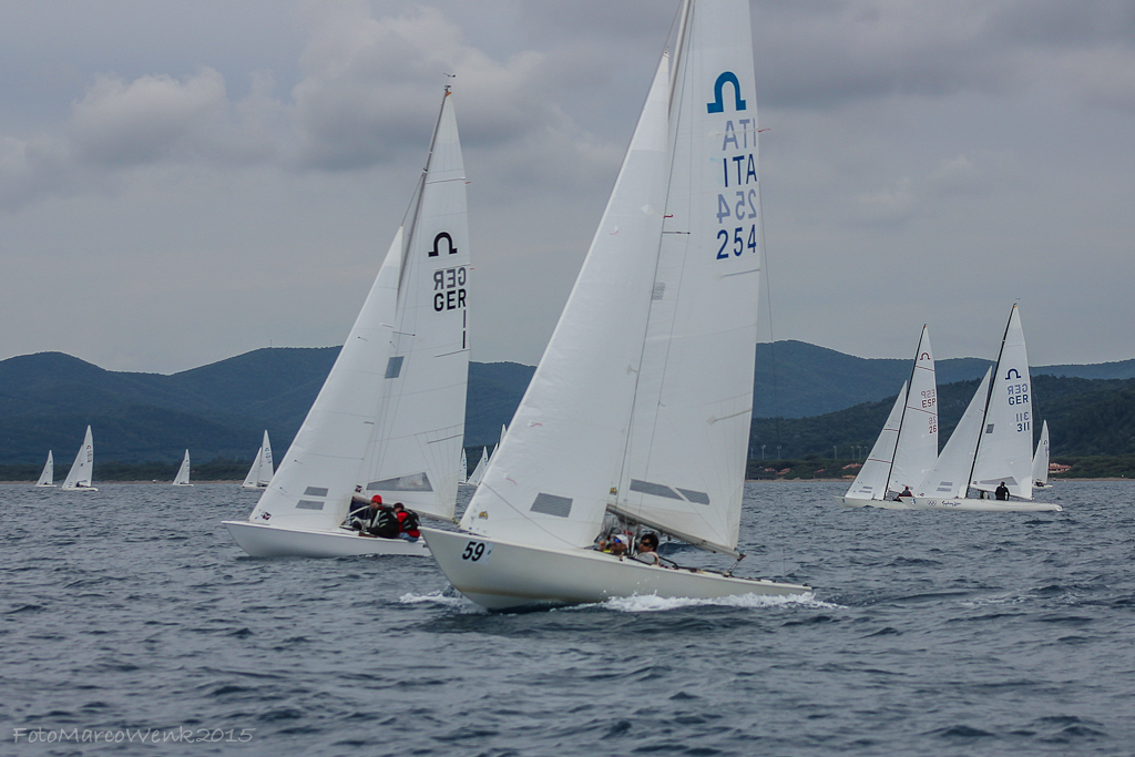 Soling_Mondiale_Day_3-5-2528.jpg