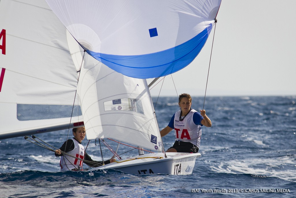 isaf-youth-paternoster-di-salle-420-f
