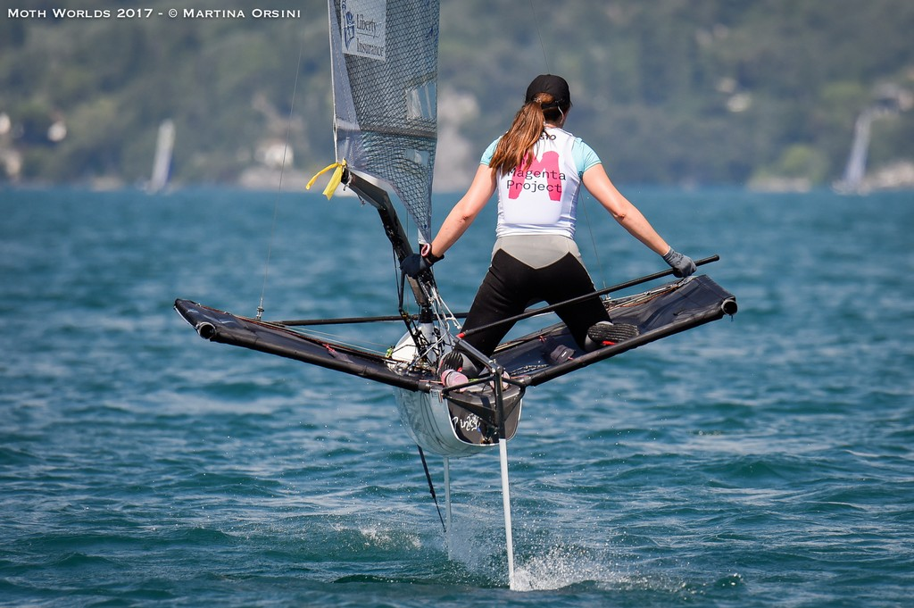 Moth-Worlds 28-7-Martina-Orsini 01 01