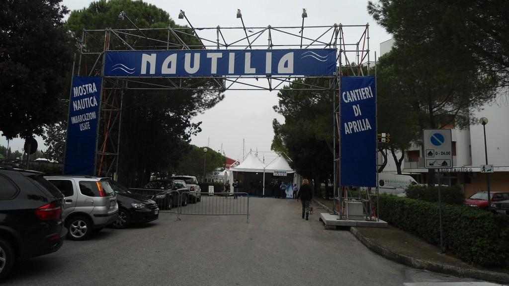 nautilia-2013-01