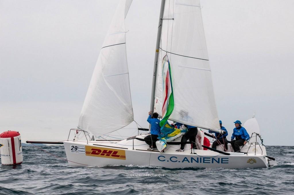Este 24 Campionato Nazionale 2015 Punta Ala 07.jpg