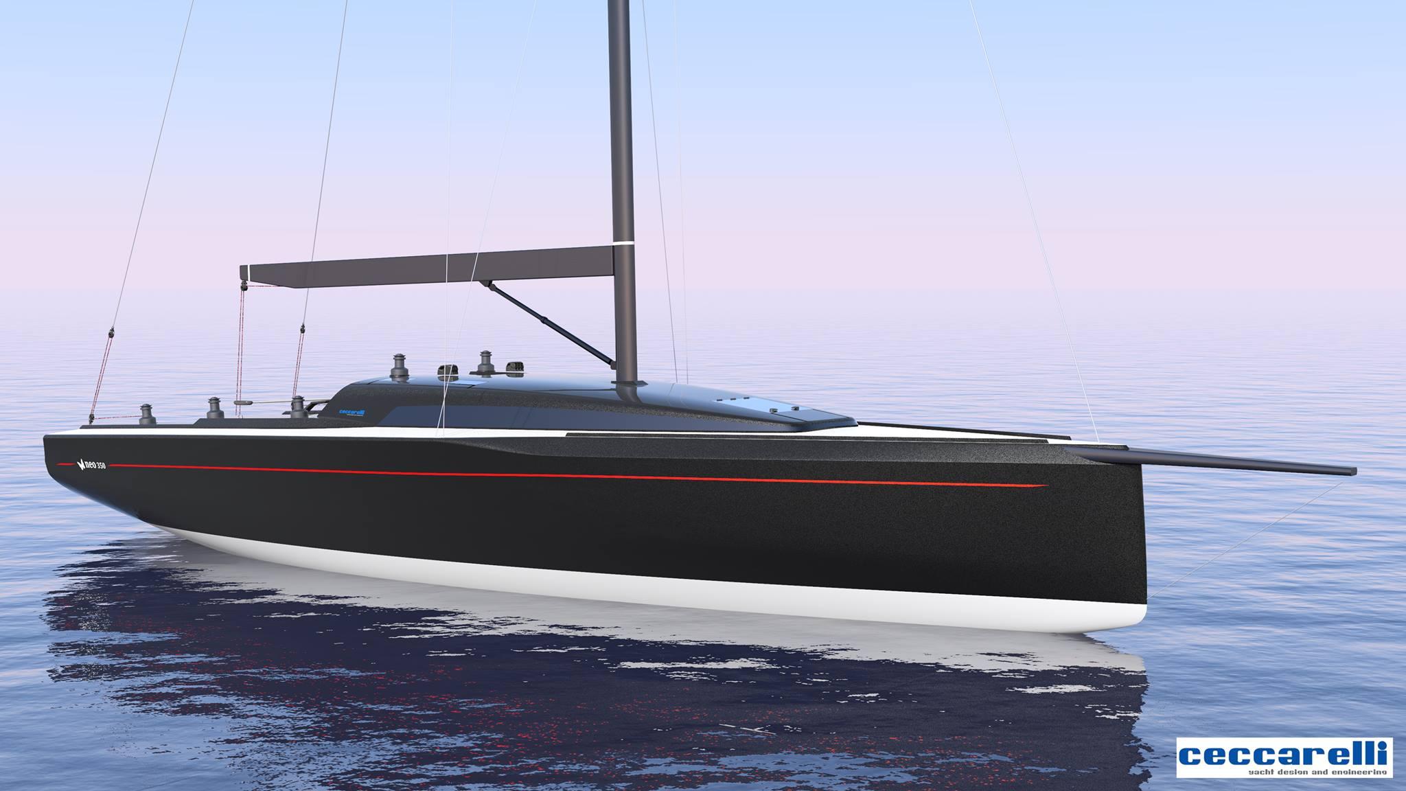 neo yachts neo 350 02