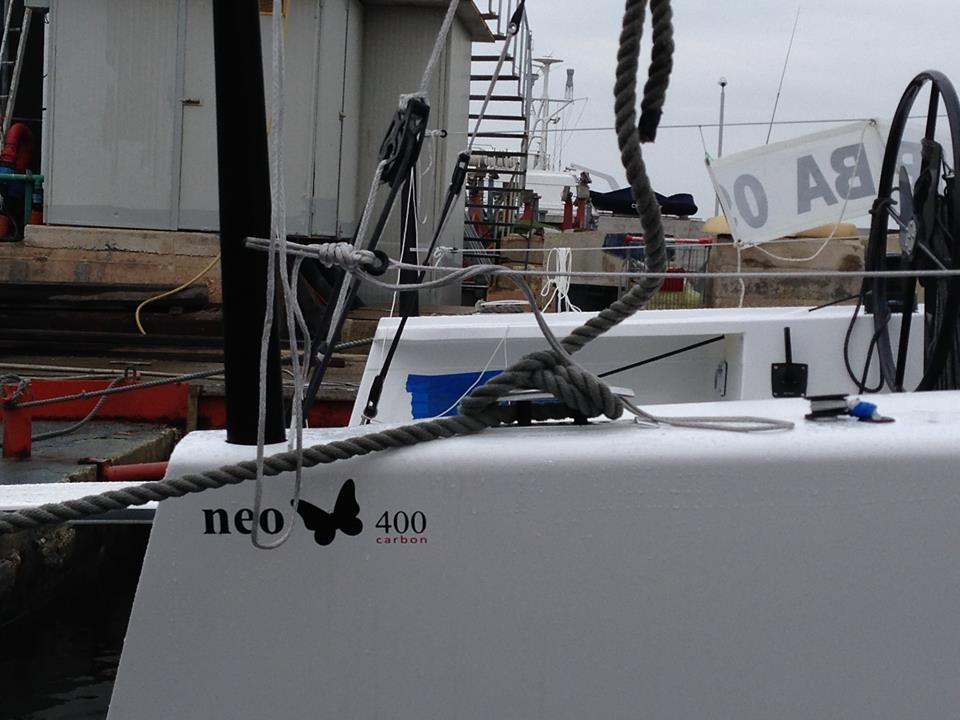 neo-400-02