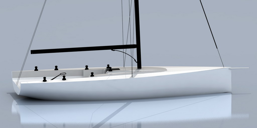 Render-Next33-2