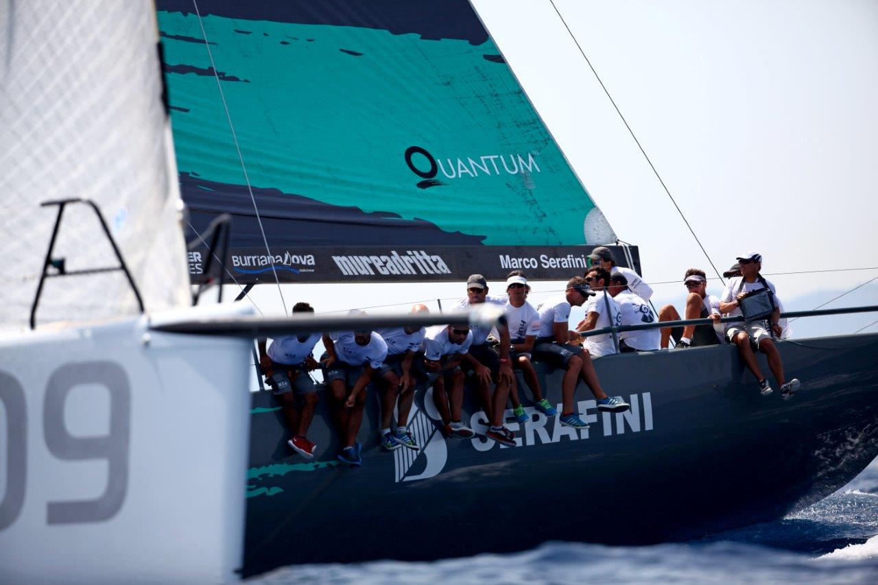 orc worlds race 7 ph max ranchi 14