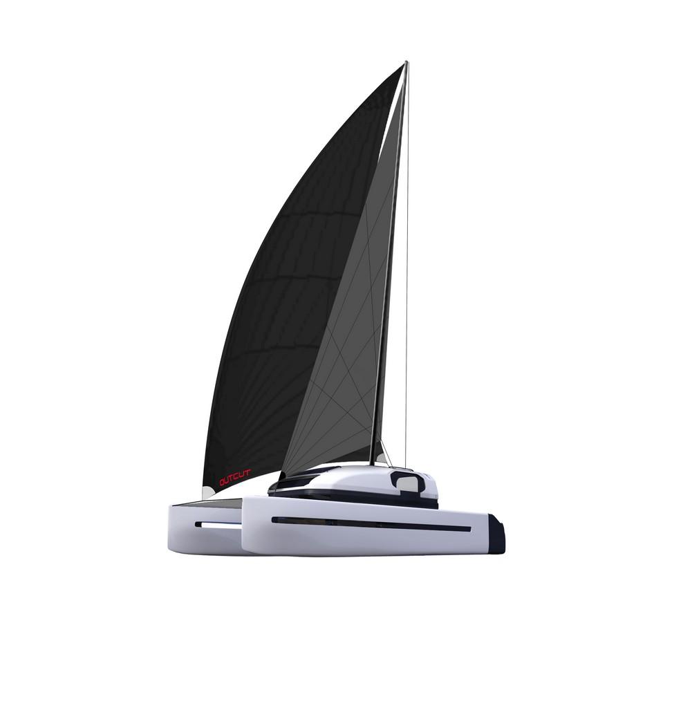 01-Outcut_29-5_sail-2