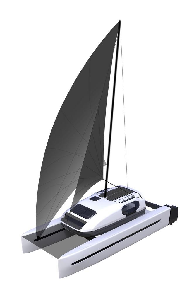 Outcut_29-5_sail