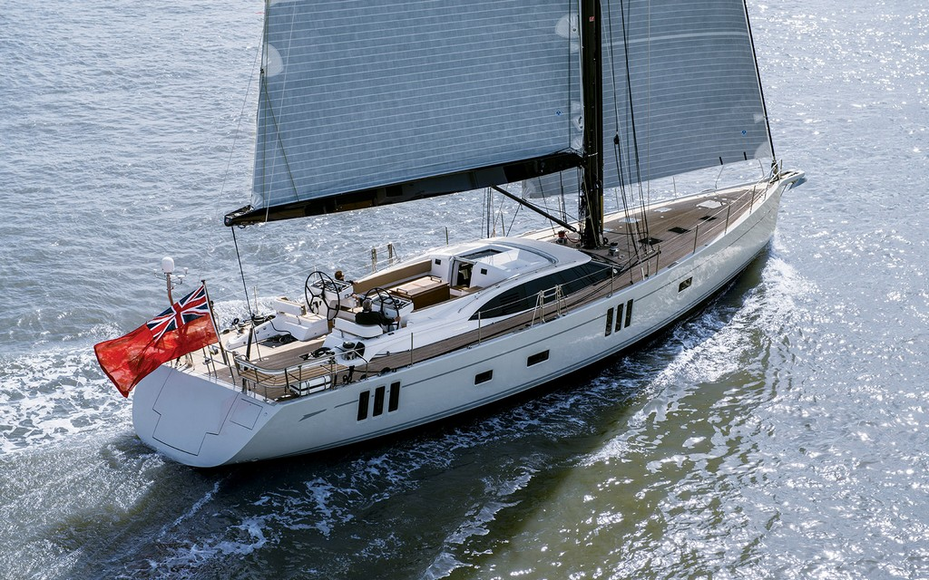 oysteryachts-yachts-745-01