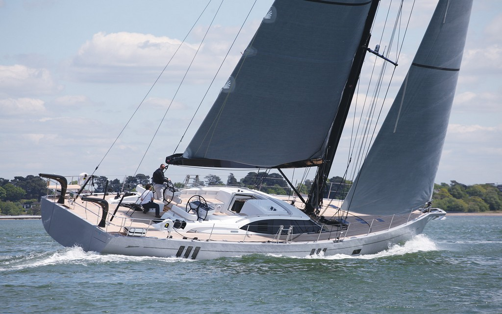 oysteryachts-yachts-745-02