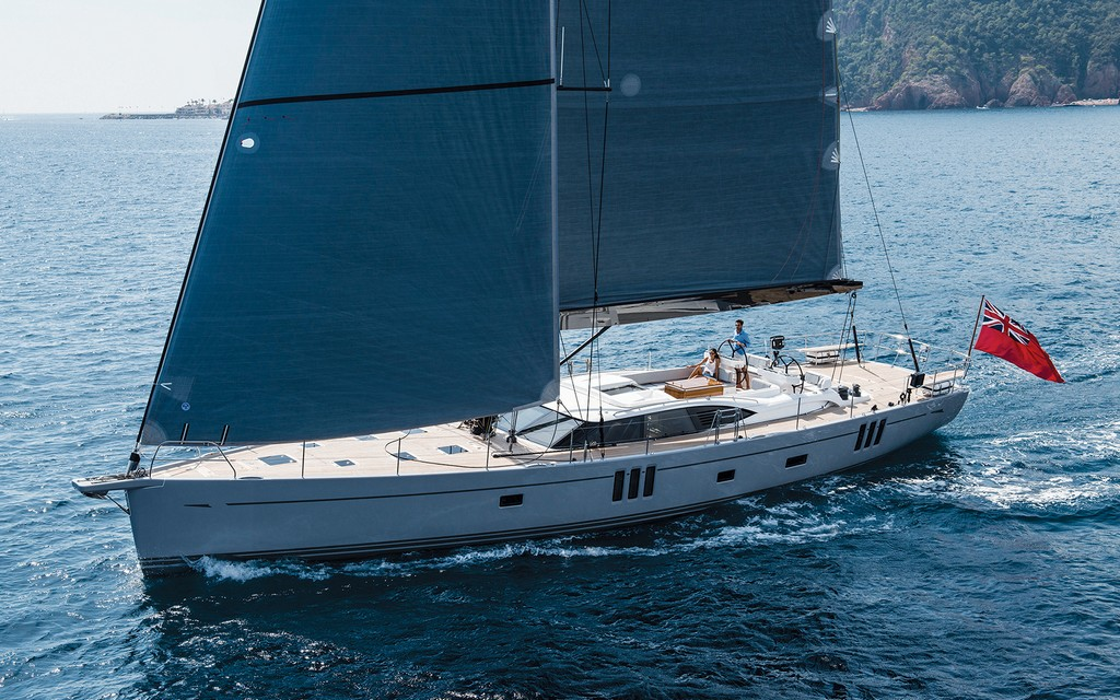 oysteryachts-yachts-745-05