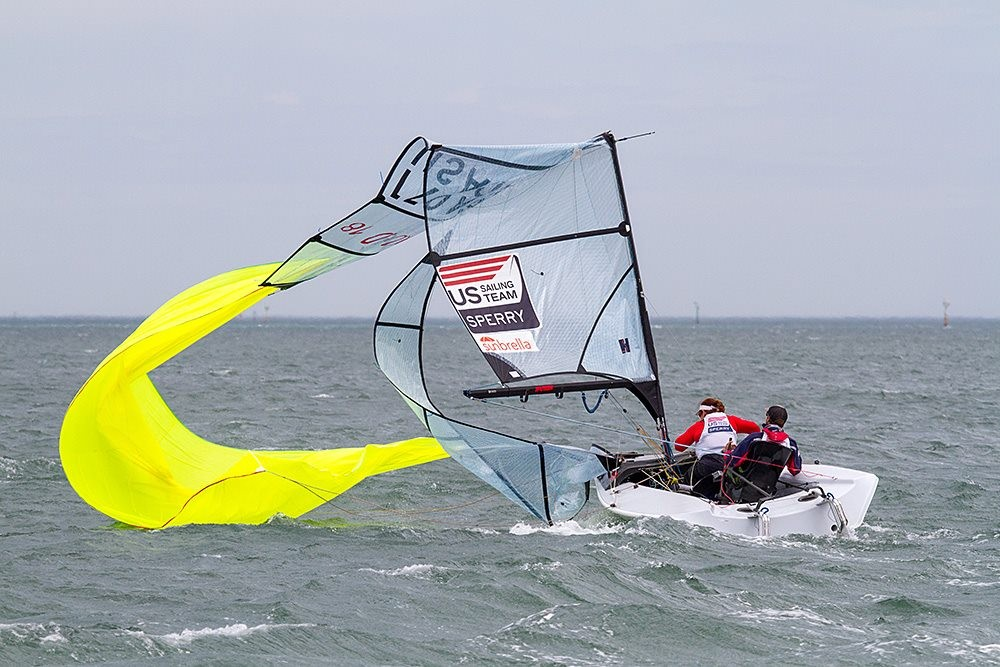 Para World Sailing 2015 01