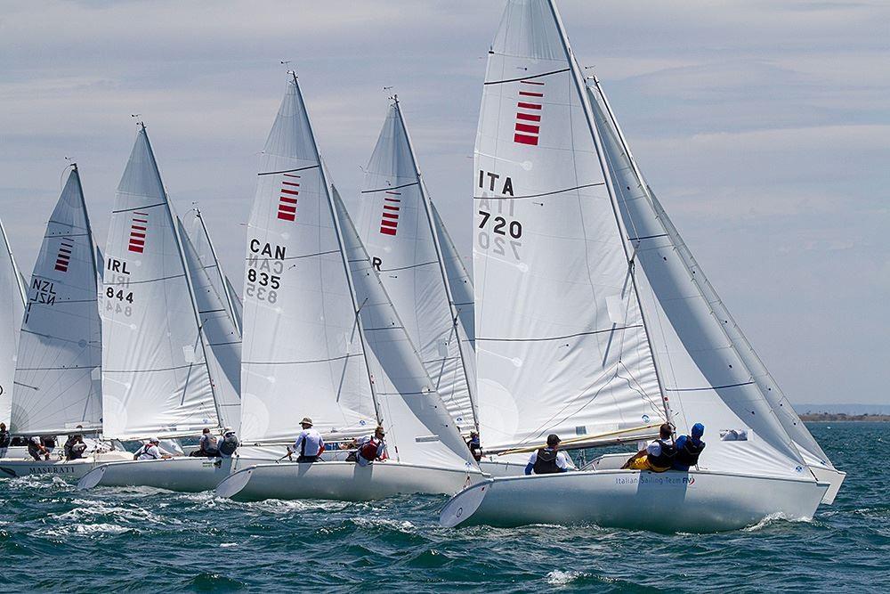 Para World Sailing 2015 02
