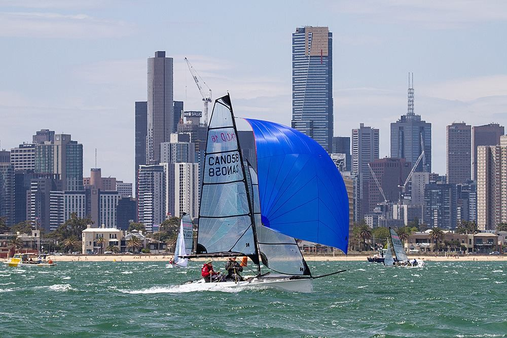 Para World Sailing 2015 03