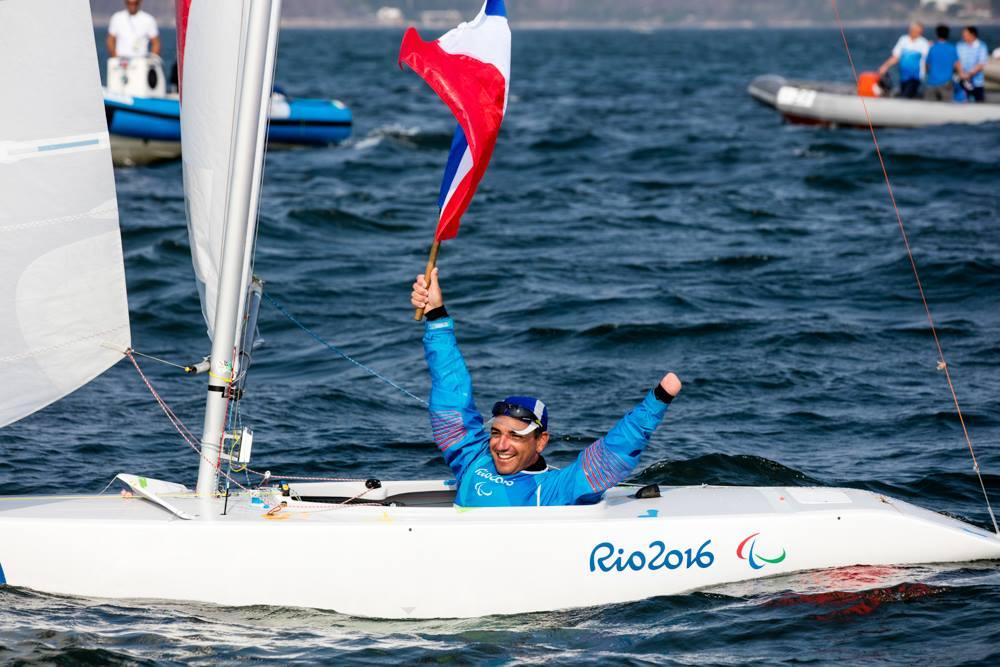 Paralimpiadi Rio 2016 day 6 01