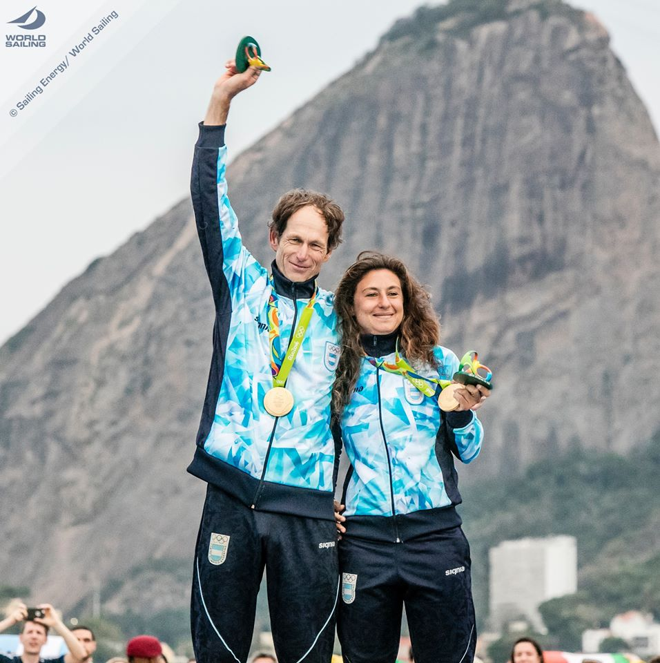 podi olimpici rio 2016 01