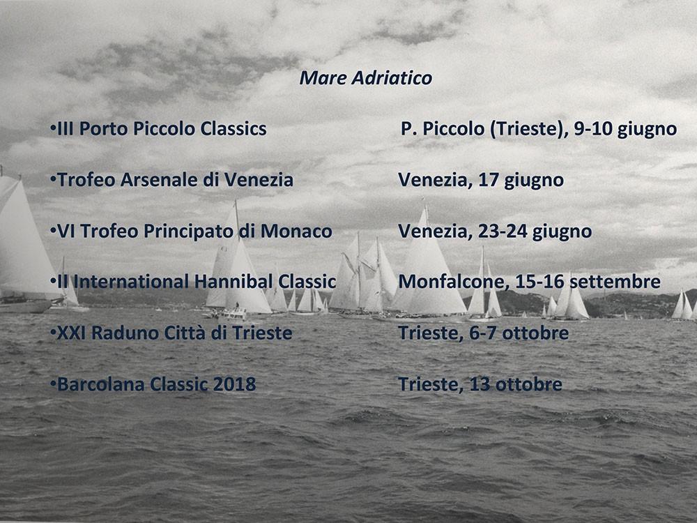 Presentazione Calendario Regate Cim in Italia.pptx