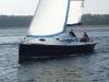 08 Cobra Yachts-Cobra 33 C