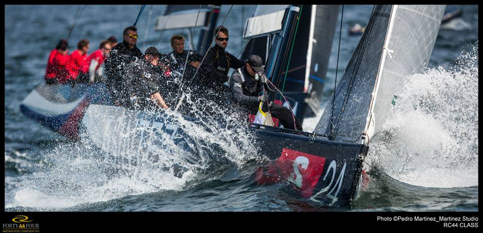 rc44-marstrand-world-championship-2014-13