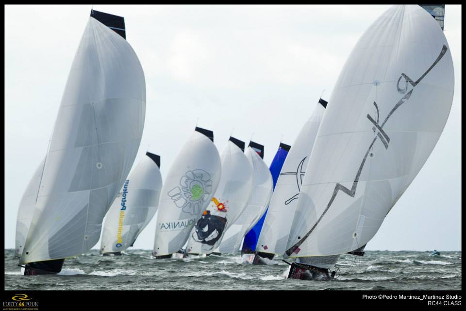 rc44-marstrand-world-championship-2014-14