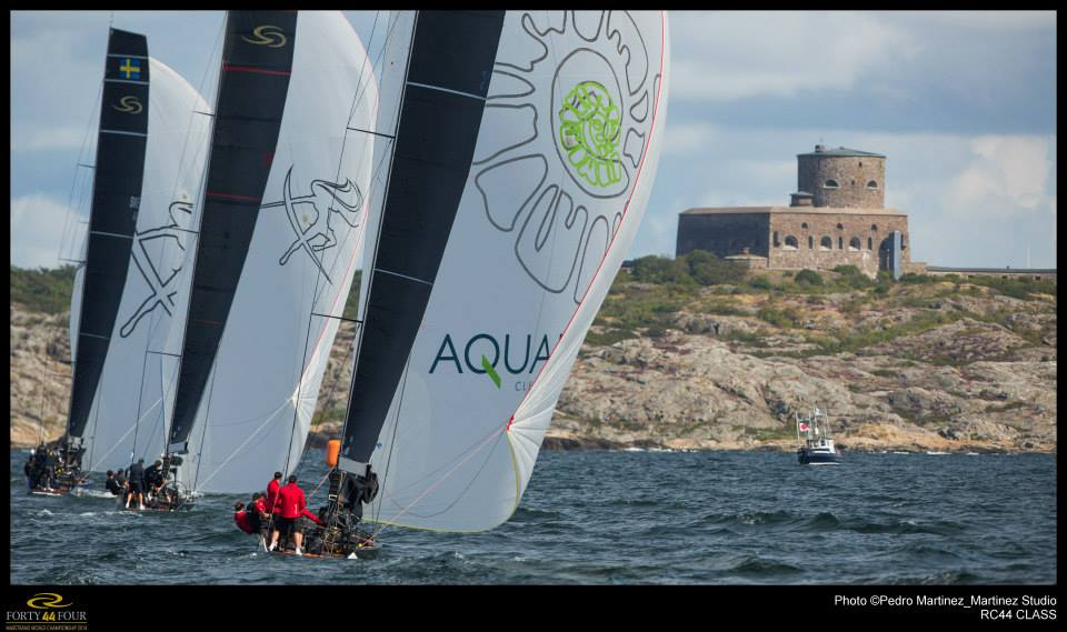 rc44-marstrand-world-championship-2014-15