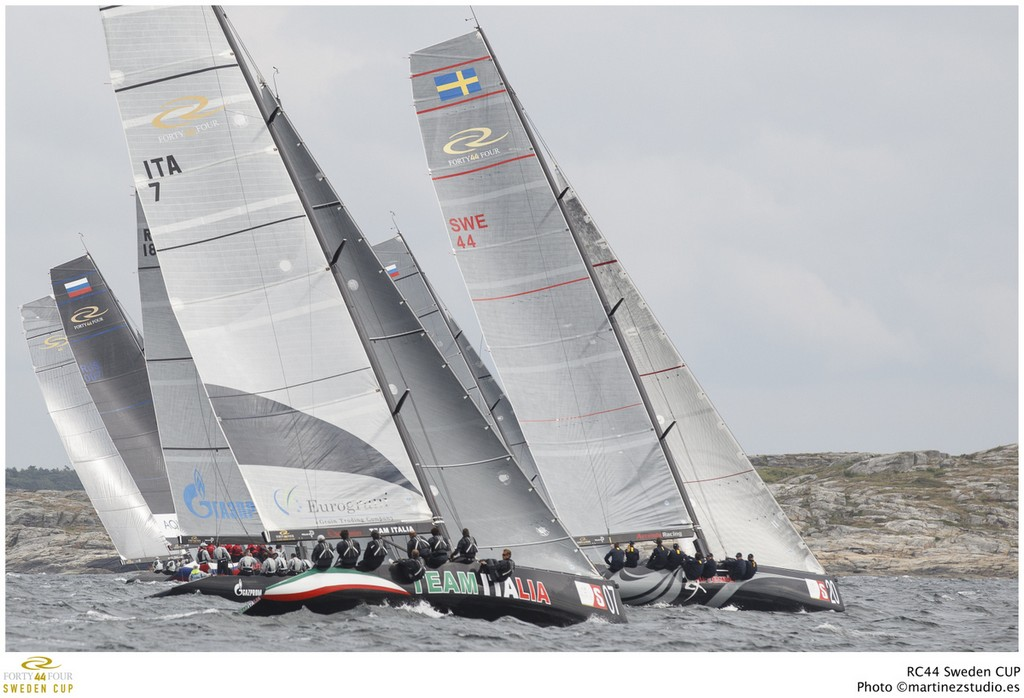 rc44-sweden-cup-2013-studio-martinez-01