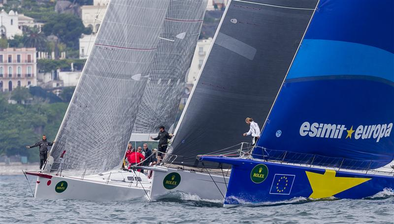rolex-capri-sailing-week-2014-1-02