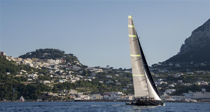 rolex-capri-sailing-week-2014-1-23