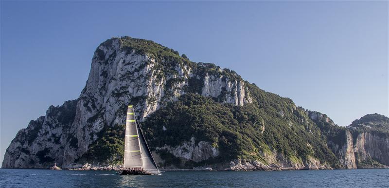 rolex-capri-sailing-week-2014-1-24