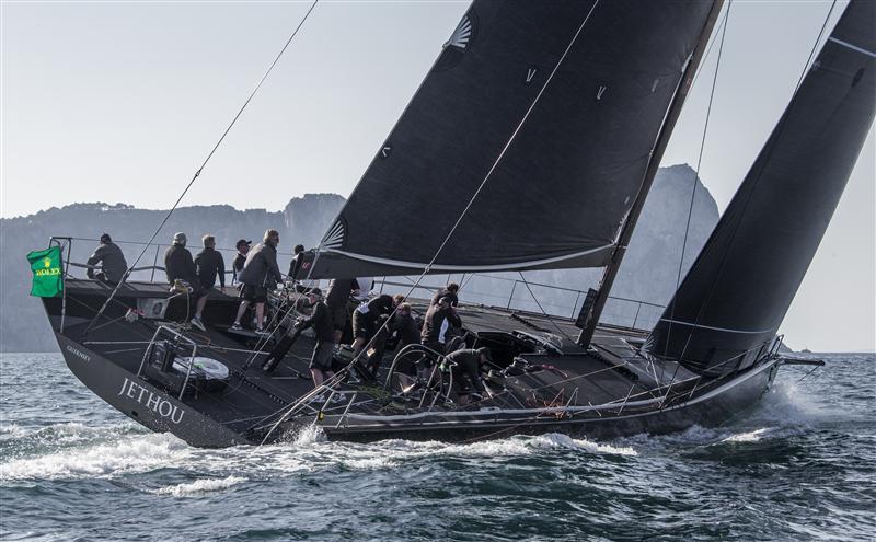 rolex-capri-sailing-week-2014-1-25