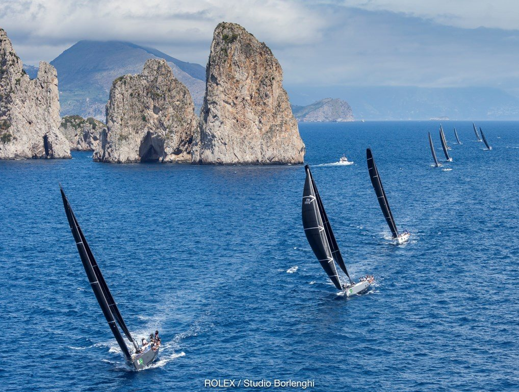 rolex-capri-sailing-week-2018-01