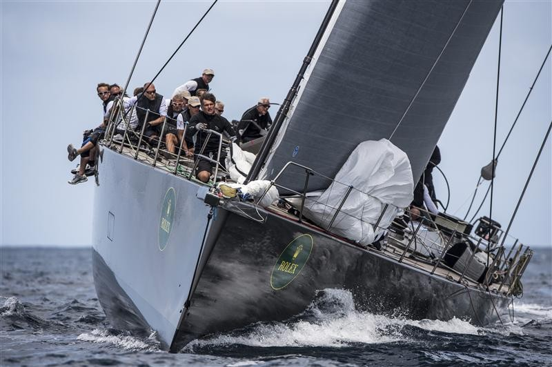 rolex-volcano-race-2013-20