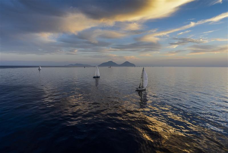 rolex-middle-sea-race-2013-23