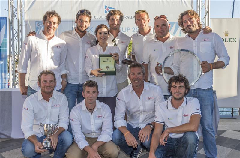 rolex-swan-cup-caribbean-2013-01