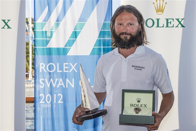 rolex-swan-cup-caribbean-2013-02