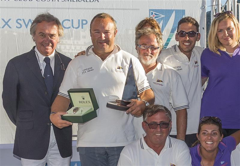 rolex-swan-cup-caribbean-2013-03