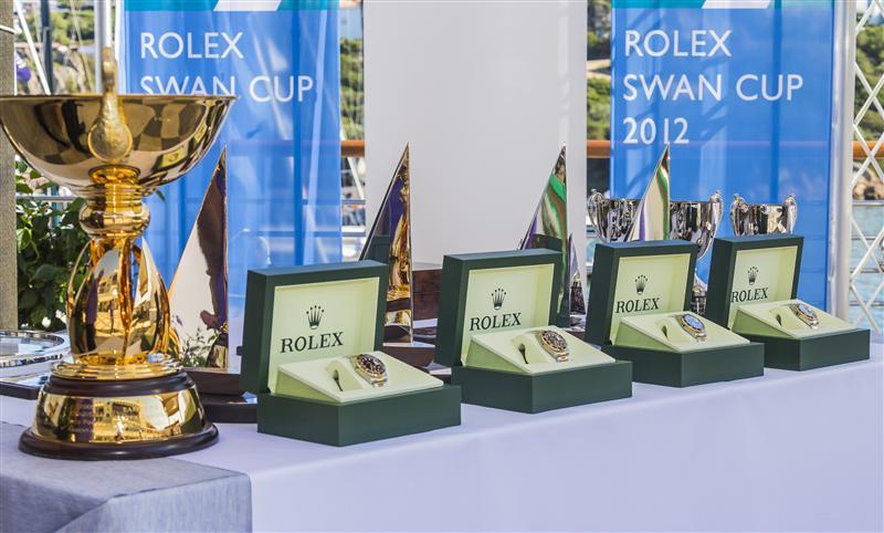 rolex-swan-cup-caribbean-2013-06