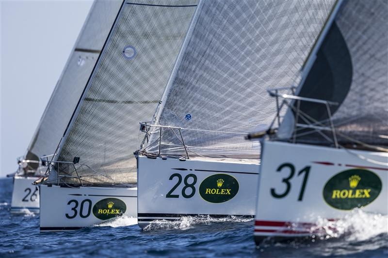 rolex-swan-cup-caribbean-2013-16