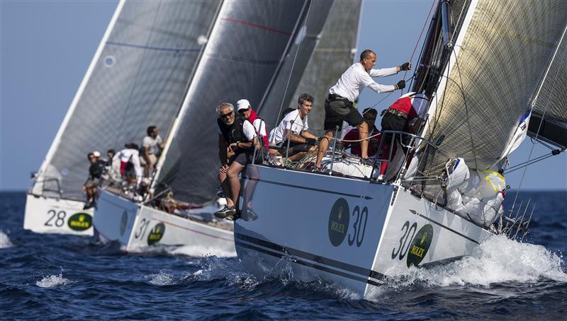rolex-swan-cup-caribbean-2013-18