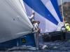 rolex-swan-cup-caribbean-2013-09