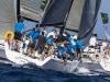 rolex-swan-cup-caribbean-2013-17